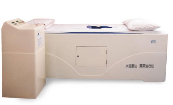 热力spa治疗系统