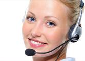 电话咨询预约