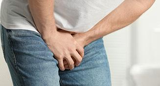 为什么要做泌尿结石筛查?
